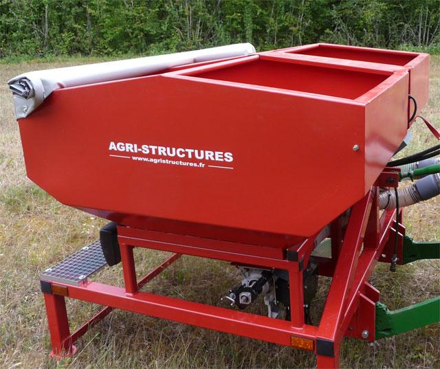 AgriStructures_tremie_semoir_02
