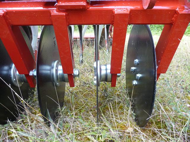 AgriStructures_semoir_Disc-semflex_05